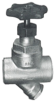 Thermodynamic Steam Trap SV-1 Series