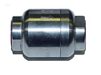 Thermostatic-Steam-Trap-Balanced-Pressure-Design---CT300SS-Series