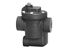 Inverted Bucket Steam Trap - CB8 Series
