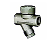 Thermodynamic Steam Trap - CTD-600Y Series