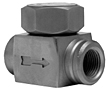 Thermostatic Steam Trap - CTD-600 Series